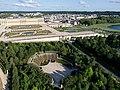 Vue aérienne du domaine de Versailles par ToucanWings - Creative Commons By Sa 3.0 - 066.jpg