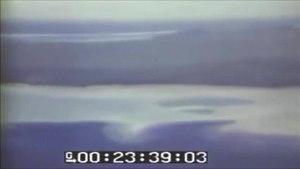 File:Vue aérienne du lagon de Wallis, 1943.ogv