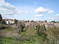 Vue de Castel Viscardo.JPG