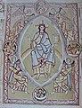 Vyskodex kristus.jpg