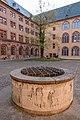 Würzburg Alte Universität 9864.jpg