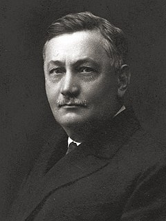 Władysław Heinrich Polish historian
