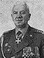 Władysław Jura.jpg