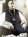 Władysław Skierkowski.jpg