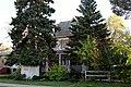 W. H. Sheppard House (1).JPG