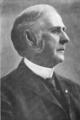 W. W. Smith (1919).png