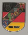 WBV West (V1).png