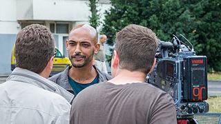 """WDR-Dreharbeiten zu Tatort Köln """"Kartenhaus"""" -8588.jpg"""