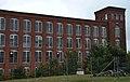 WILLIAMS CLARK COMPANY THREAD MILL, NEW LONDON COUNTY.jpg
