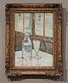 WLANL - Pachango - Cafétafel met absint, Vincent van Gogh (1887).jpg