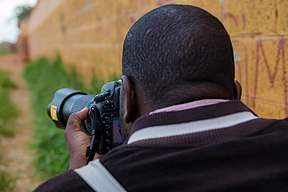 WLA photo hunt in Zambia 03.jpg