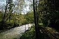 WLE-Baden Württemberg-Zollernalbkreis-9043.jpg