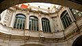 WLM14ES - Barcelona Palacio de La Virreina 1090 23 de julio de 2011 - .jpg