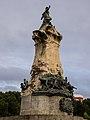 WLM14ES - Zaragoza Monumento a lo sitios 00169 - .jpg