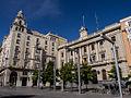 WLM14ES - Zaragoza Plaza de España 00889 - .jpg