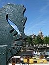 wlm - andrevanb - amsterdam, brug 283 - detail