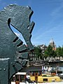 WLM - andrevanb - amsterdam, brug 283 - detail.jpg