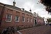wlm - mchangsp - hofje van mevrouw van aerden (1)