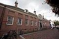WLM - mchangsp - Hofje van Mevrouw van Aerden (1).jpg