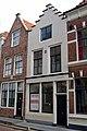 WLM - mystic mabel - Gortstraat 47.jpg