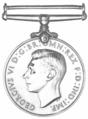 WM39-45obv.png