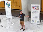 WM CEE2016, closing ceremony, ArmAg (18).jpg