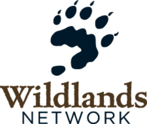 Wildlands Network - WIldlands Network's logo