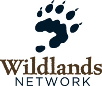 Wildlands Network - WIldlands Network's logo