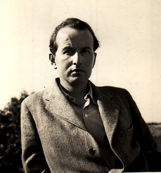 File:WP um 1940 Kopie.tiff