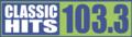 WRQQ logo.png