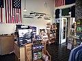 WR - Gift Shop9 (5621711765).jpg