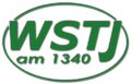 WSTJ logo.png