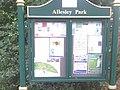 WTC Victuallers Allesley Park 3087658.jpg