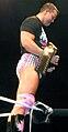 WWETagTeamChampionDHSmith.jpg