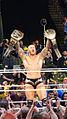 WWE 2014-04-06 21-20-50 NEX-6 0130 DxO (13919062741).jpg