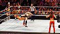 WWE Raw 2015-03-30 19-23-46 ILCE-6000 2998 DxO (18858758891).jpg
