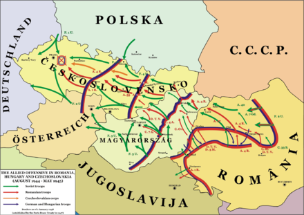 Romanian operations against the Axis WWII Southern Central Europe 1944-1945.png