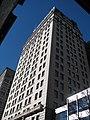 W Union Square II (6933755999).jpg