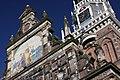 Waag, Alkmaar, Netherlands (5808229901).jpg