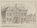 Waalse Wees- en Oudenmannenhuis.PNG