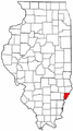Wabash County Illinois.png