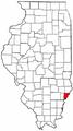 Wabash County Illinois.png