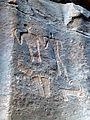 Wadi Rum-Pétroglyphes (2).jpg