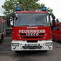 Waibstadt - Feuerwehr - IVECO 140E25 - Magirus - HD-WF 1865 - 2019-06-16 10-34-46.jpg