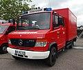 Waibstadt - Feuerwehr - Mercedes-Benz Vario 818D - Schäfer - HD-HL 112 - 2019-06-16 10-36-05.jpg