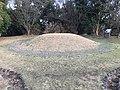 Wakamiya No.2 Ancient Grave in Ayaragigo Ruins 2.jpg
