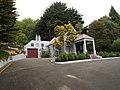 Wakapuaka 01 Crematorium.JPG