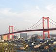 Wakato Bridge-4edit.jpg