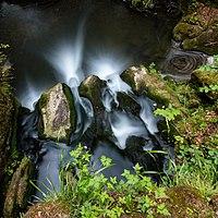 Waldbillig (LU), Schiessentümpel -- 2015 -- 6033 -- 2.jpg