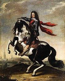 Waldemar Christian von Dänemark.jpg